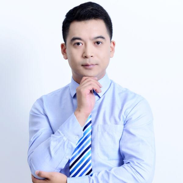 广东项目顾问:杨楠