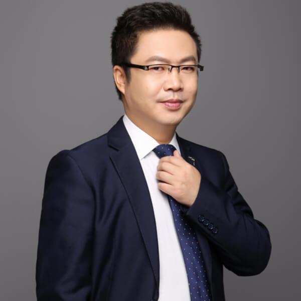 广东项目顾问:徐正