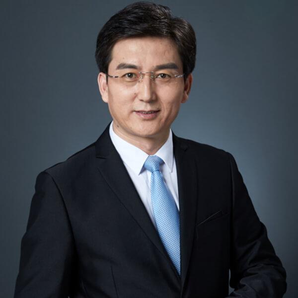 项目顾问:杨文浩
