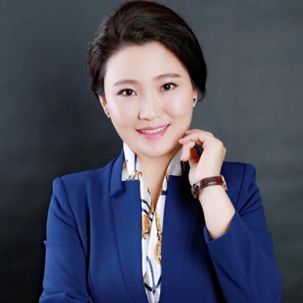 广东项目顾问:杨素珍