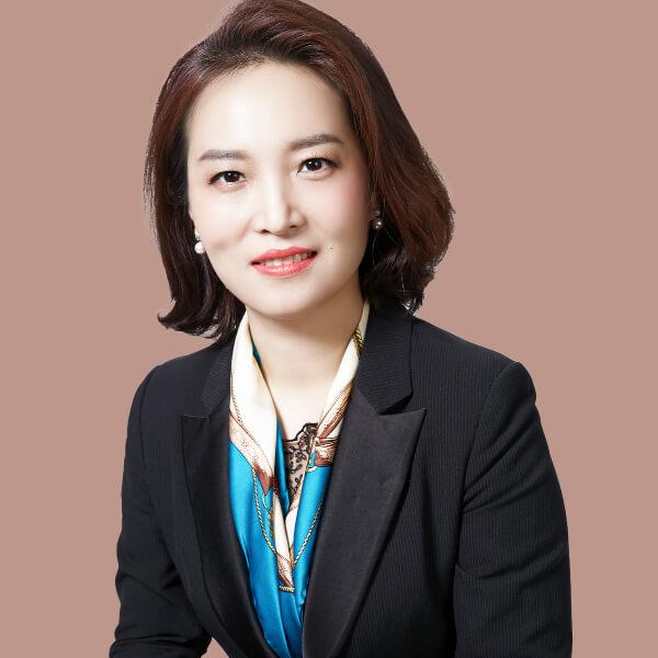 广东项目顾问:白瑛