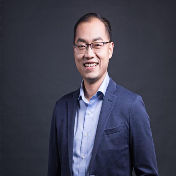 广东项目顾问:方明