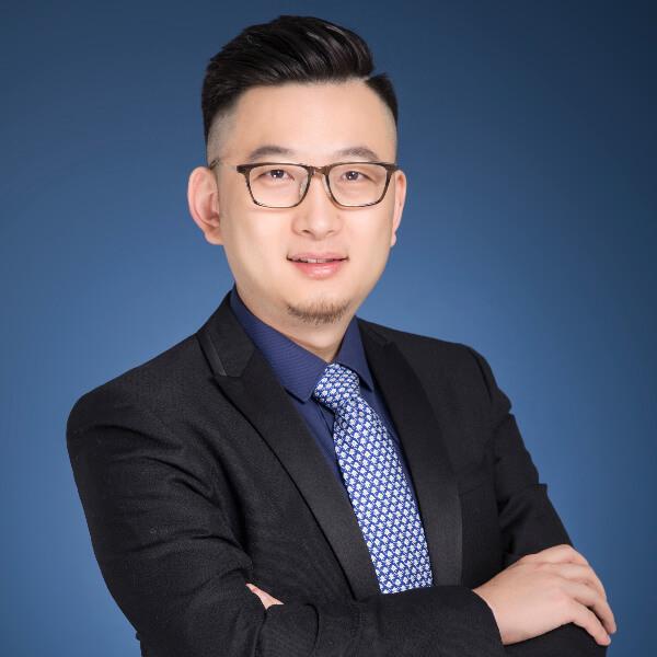 广东项目顾问:李悟