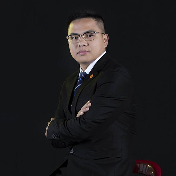 广东项目顾问:曾龙