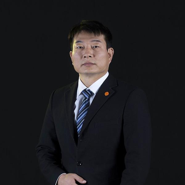 广东项目顾问:严光辉