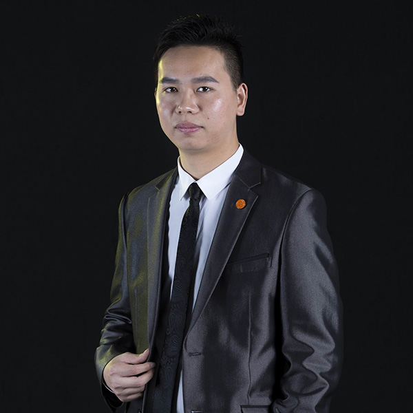 项目顾问:刘建雯