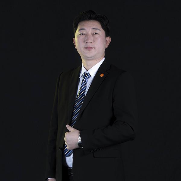 广东项目顾问:艾伟