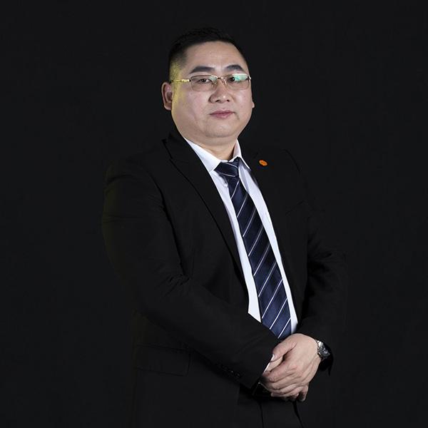 广东项目顾问:潘杰平
