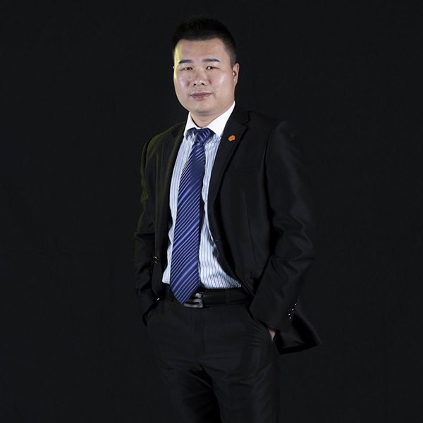 项目顾问:田松辉