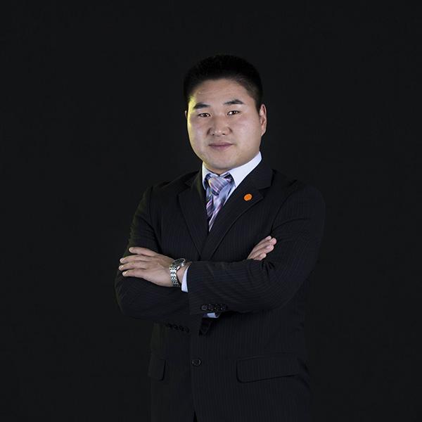 广东项目顾问:武验飞