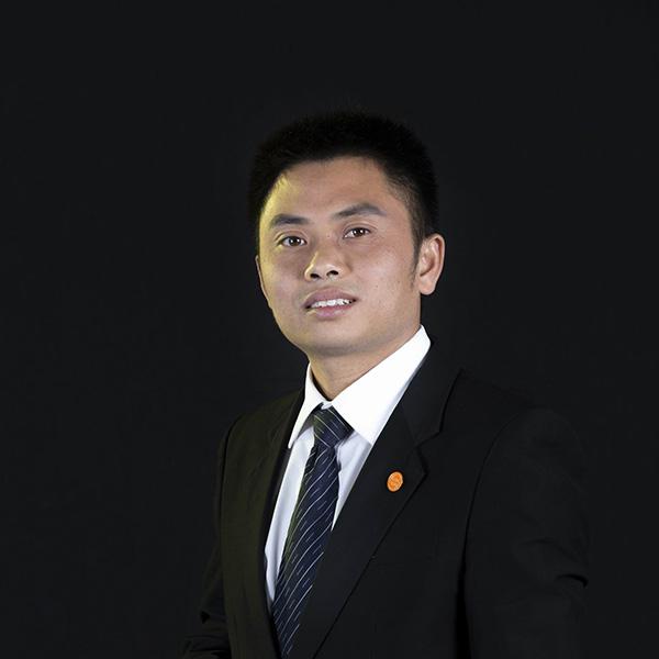 广东项目顾问:曾长生