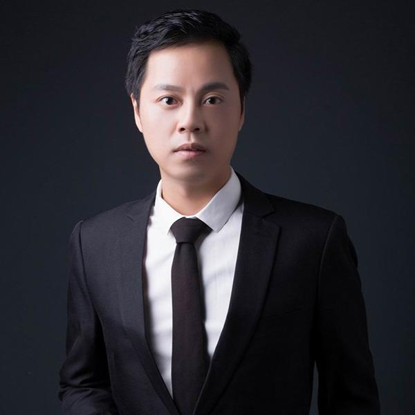 广东项目顾问:周能平