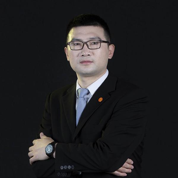 广东项目顾问:胡文富