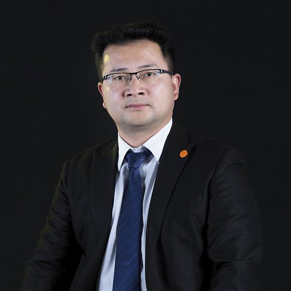 广东项目顾问:张毅