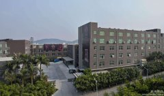 签约:深圳市拉菲德堡家具有限公司