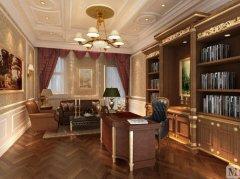 签约:贵族经典家具有限公司